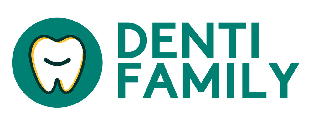 dentifamily.be